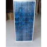 Sistema solar fotovoltaico onde adquirir no Jardim Ataliba Leonel