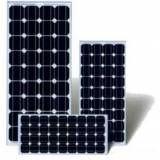 Sistema solar fotovoltaico preço em Nova Europa