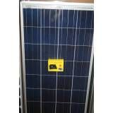 Sistemas baratos fotovoltaico no Jardim Eliane