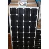 Sistemas fotovoltaico melhor empresa no Conjunto dos Bancários