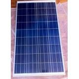 Sistemas fotovoltaico melhores preços em Jaborandi