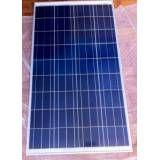 Sistemas fotovoltaico melhores preços na Vila Romero