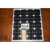 Sistemas fotovoltaico menor preço em Taiuva