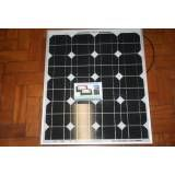 Sistemas fotovoltaico menor preço no Jardim Alvorada