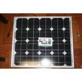 Sistemas fotovoltaico menores preços na Vila Elias Nigri