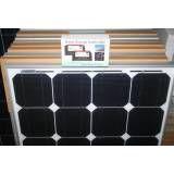 Sistemas fotovoltaico menores valores na Vila Chuca