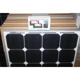 Sistemas fotovoltaico menores valores no Jardim Ivete