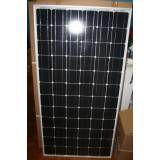 Sistemas fotovoltaico onde achar em Americanópolis