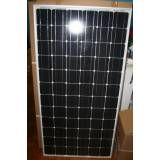 Sistemas fotovoltaico onde achar no Jardim Santo André