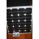 Sistemas fotovoltaico onde obter no Educandário