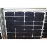Sistemas fotovoltaico valores acessíveis no Conjunto Habitacional Prestes Maia