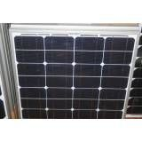 Sistemas fotovoltaico valores acessíveis no Jardim Itapeva
