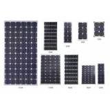 Sistemas solar fotovoltaico melhor empresa na Cohab Brasilândia