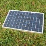 Sistemas solar fotovoltaico melhor preço em Londrina