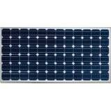 Sistemas solar fotovoltaico melhor valor no Jardim Santa Zélia
