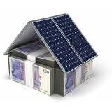 Sistemas solar fotovoltaico melhores opções no Jardim Esther
