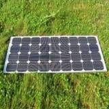 Sistemas solar fotovoltaico melhores preços em Holambra