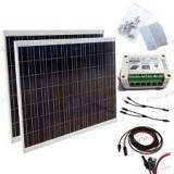 Sistemas solar fotovoltaico melhores valores no Jardim Taquaral