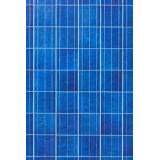 Sistemas solar fotovoltaico menor preço na Água Fria