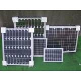 Sistemas solar fotovoltaico menores valores no Jardim Guanca