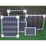 Sistemas solar fotovoltaico menores valores no Jardim Textília