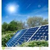 Sistemas solar fotovoltaico onde fazer em Magda