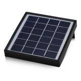 Sistemas solar fotovoltaico onde obter na Vila Quaquá