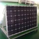 Sistemas solar fotovoltaico preço acessível em Santa Ifigênia