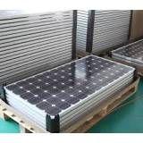 Sistemas solar fotovoltaico preço na Barcelona