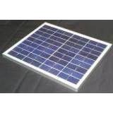 Sistemas solar fotovoltaico preços baixos em Buri