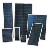 Sistemas solar fotovoltaico valor baixo na Vila Palmira