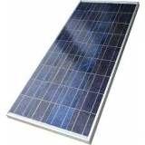 Sistemas solar fotovoltaico valores na Vila Ferreirinha
