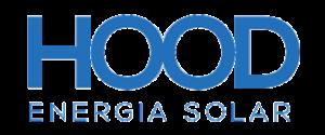 Energia Solar Instalação Residencial Melhor Valor na Vila Serralheiro - Energia Solar Instalação Residencial - HOOD ENERGIA SOLAR
