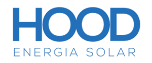 Energia Solar Base na Vila Luso Brasileira - Custo Instalação Energia Solar - HOOD ENERGIA SOLAR